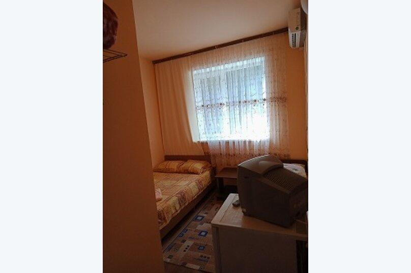 """Гостевой дом """"AnapaHouse"""", улица Самбурова, 78 на 13 комнат - Фотография 27"""