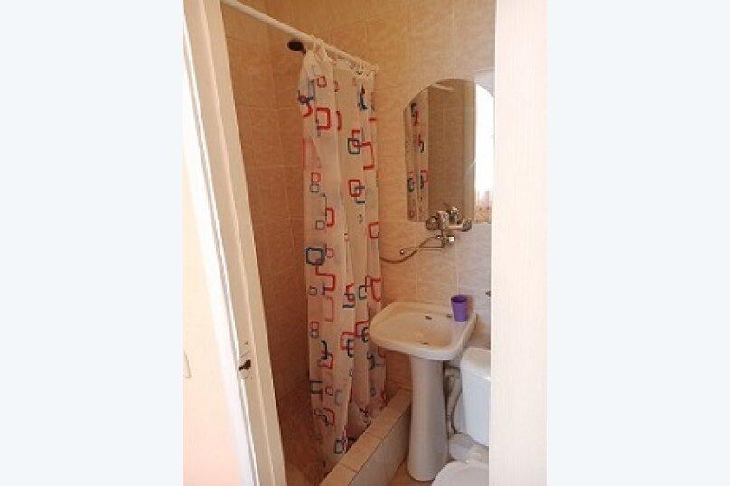 """Гостевой дом """"AnapaHouse"""", улица Самбурова, 78 на 13 комнат - Фотография 30"""