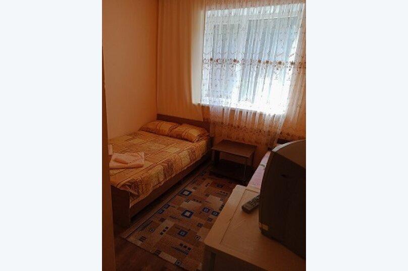 """Гостевой дом """"AnapaHouse"""", улица Самбурова, 78 на 13 комнат - Фотография 31"""