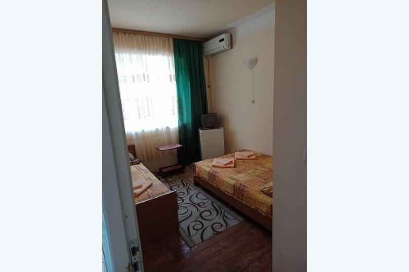 """Гостевой дом """"AnapaHouse"""", улица Самбурова, 78 на 13 комнат - Фотография 32"""