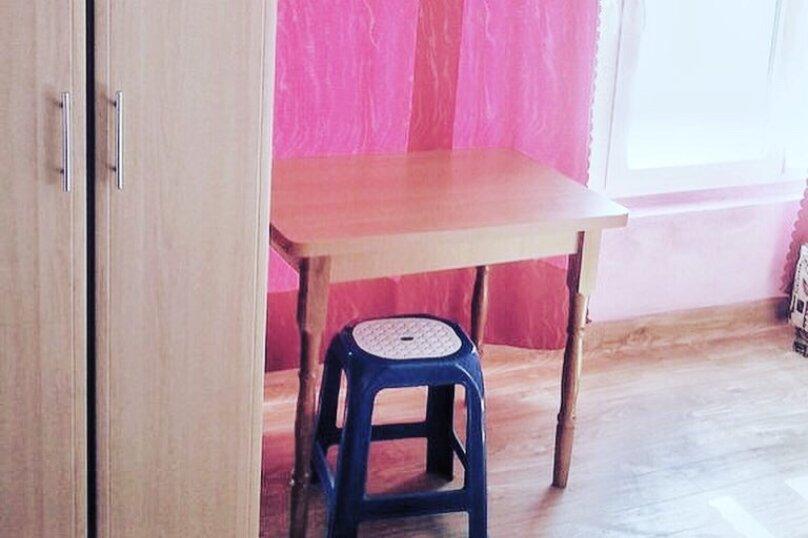 """Гостевой дом """"Сурица"""", Набережная улица, 8 на 11 комнат - Фотография 50"""
