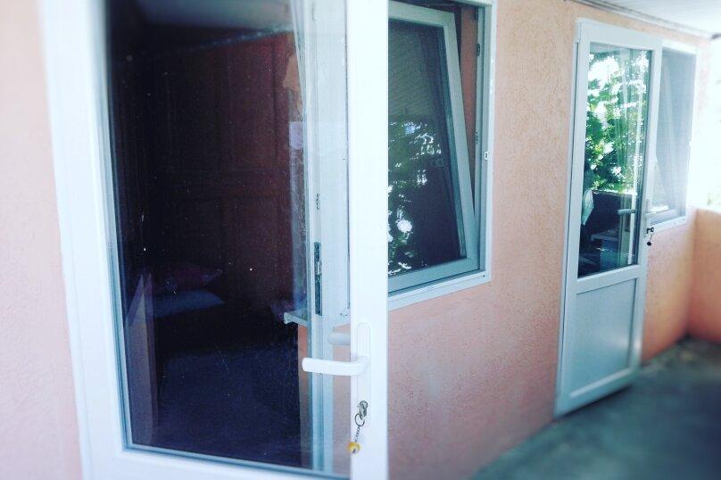 """Гостевой дом """"Сурица"""", Набережная улица, 8 на 11 комнат - Фотография 52"""