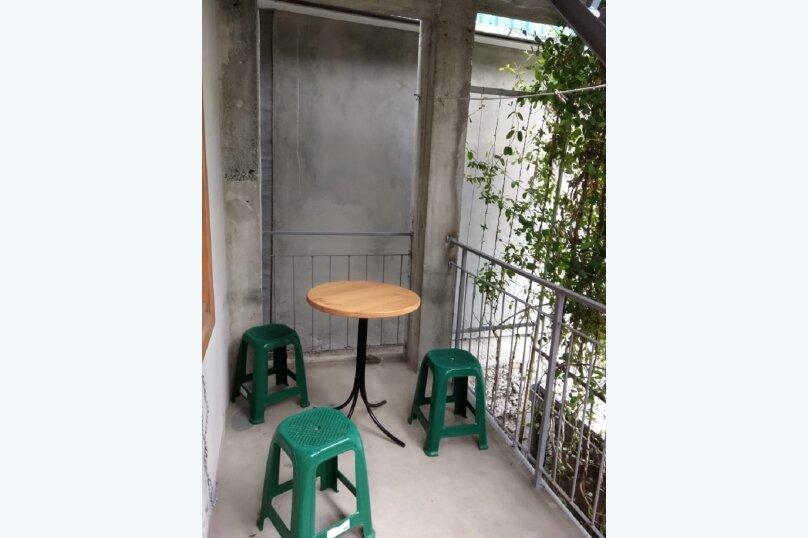 """Гостевой дом """"Абиссаль"""", улица Ганского, 16 на 5 комнат - Фотография 44"""