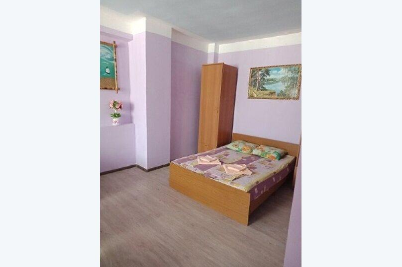"""Гостевой дом """"AnapaHouse"""", улица Самбурова, 78 на 13 комнат - Фотография 12"""