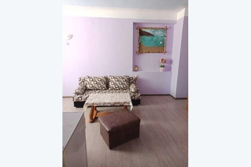 """Гостевой дом """"AnapaHouse"""", улица Самбурова, 78 на 13 комнат - Фотография 13"""