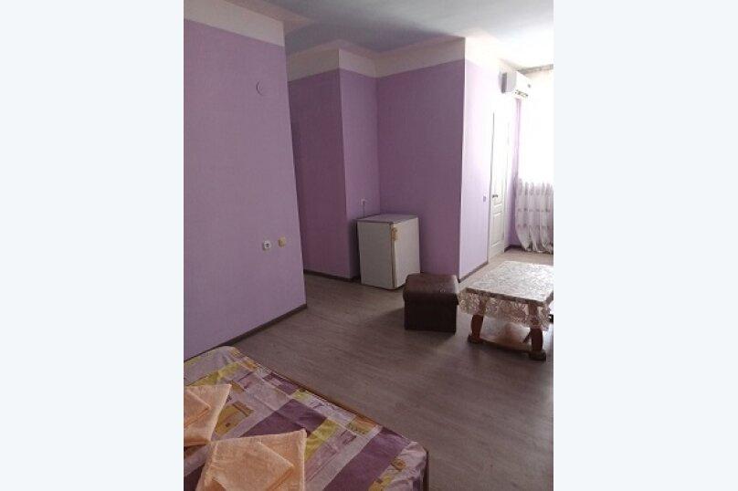 """Гостевой дом """"AnapaHouse"""", улица Самбурова, 78 на 13 комнат - Фотография 15"""