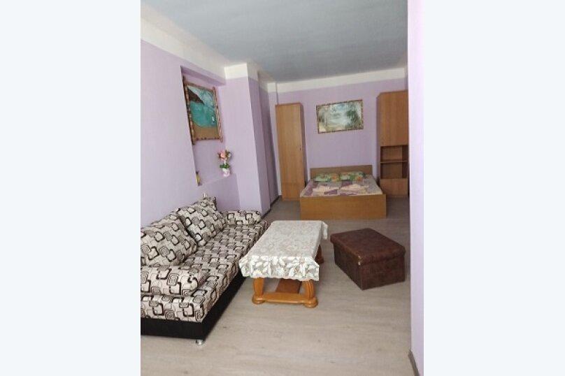 """Гостевой дом """"AnapaHouse"""", улица Самбурова, 78 на 13 комнат - Фотография 16"""