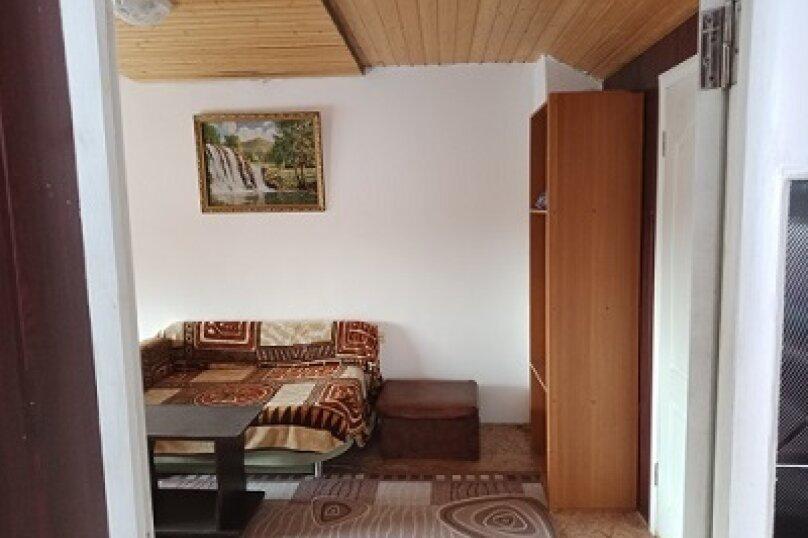 """Гостевой дом """"AnapaHouse"""", улица Самбурова, 78 на 13 комнат - Фотография 17"""