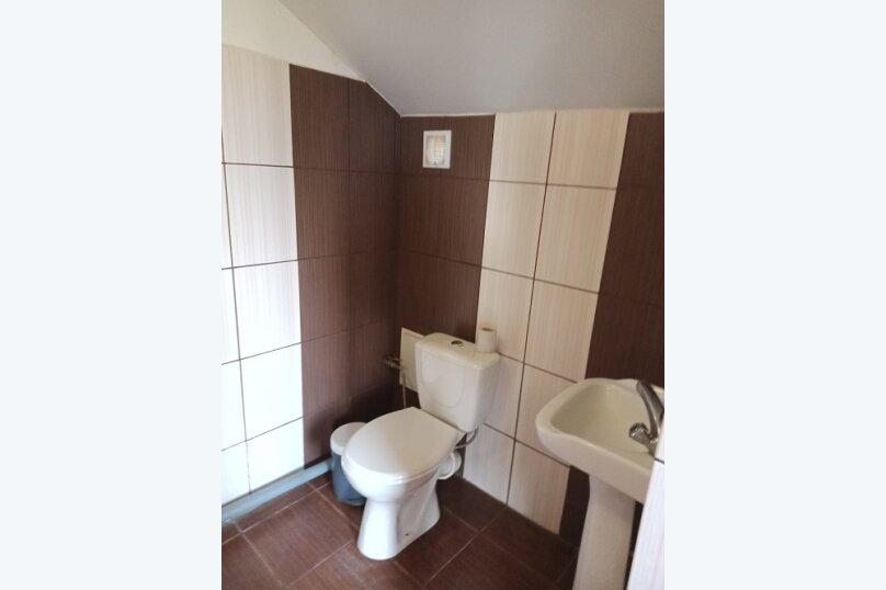 """Гостевой дом """"AnapaHouse"""", улица Самбурова, 78 на 13 комнат - Фотография 5"""
