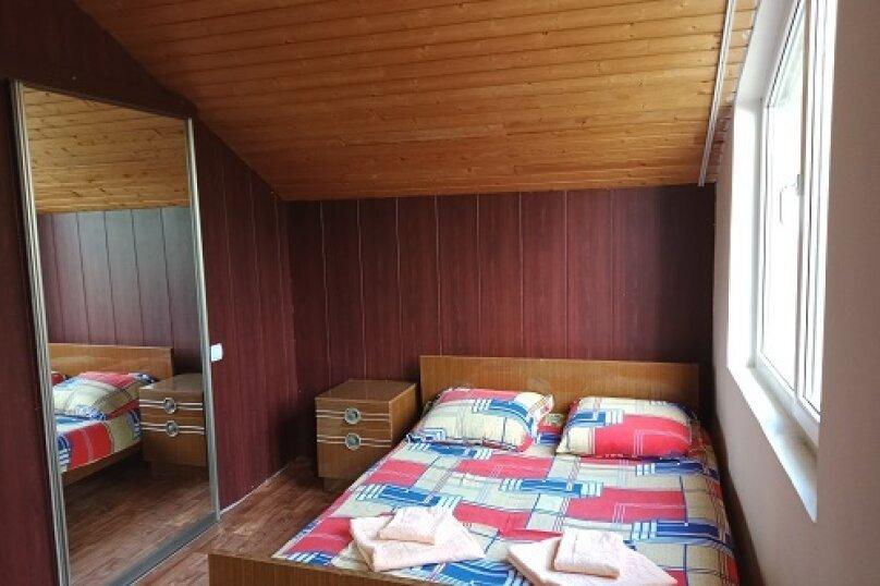 """Гостевой дом """"AnapaHouse"""", улица Самбурова, 78 на 13 комнат - Фотография 7"""