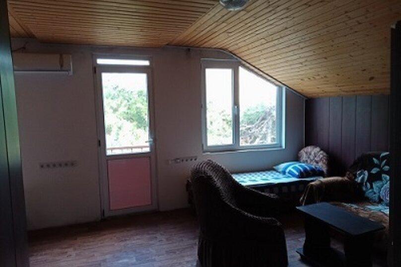 """Гостевой дом """"AnapaHouse"""", улица Самбурова, 78 на 13 комнат - Фотография 8"""