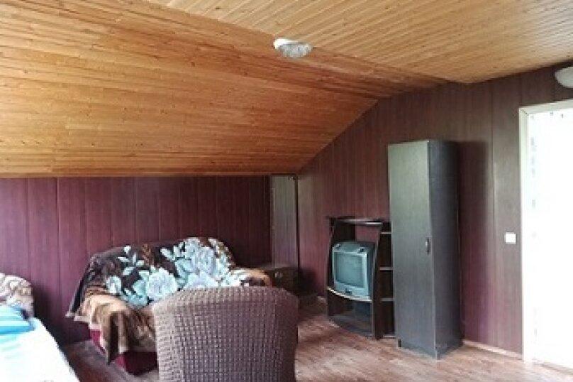 """Гостевой дом """"AnapaHouse"""", улица Самбурова, 78 на 13 комнат - Фотография 9"""