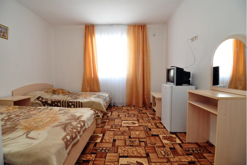 """Гостевой дом """"Дубрава"""", улица Кати Соловьяновой, 78 на 19 комнат - Фотография 14"""