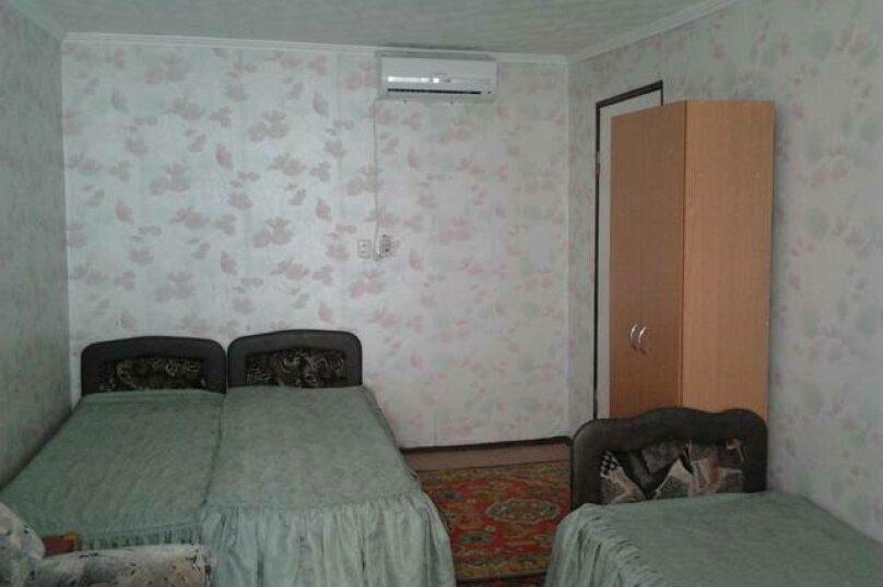 """Гостевой дом """"Дубрава"""", улица Кати Соловьяновой, 78 на 19 комнат - Фотография 15"""