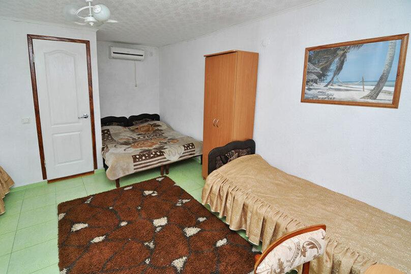 """Гостевой дом """"Дубрава"""", улица Кати Соловьяновой, 78 на 19 комнат - Фотография 7"""