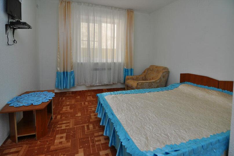 """Гостевой дом """"Дубрава"""", улица Кати Соловьяновой, 78 на 19 комнат - Фотография 9"""