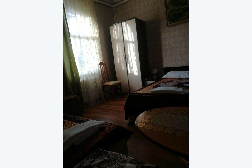 """Гостевой дом """"Чайная Роза"""", улица Просвещения, 107А на 7 номеров - Фотография 19"""