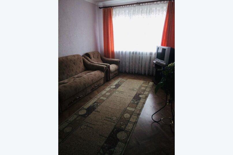 1-комн. квартира, 30 кв.м. на 5 человек, Партизанская, 36, Алушта - Фотография 10