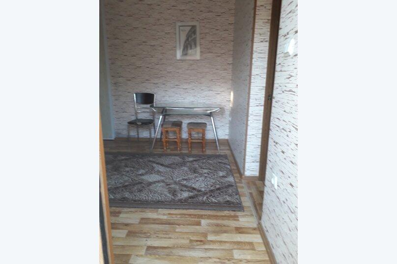 """Гостевой дом """"У Галины"""", Орбитовская улица, 4 на 8 комнат - Фотография 23"""