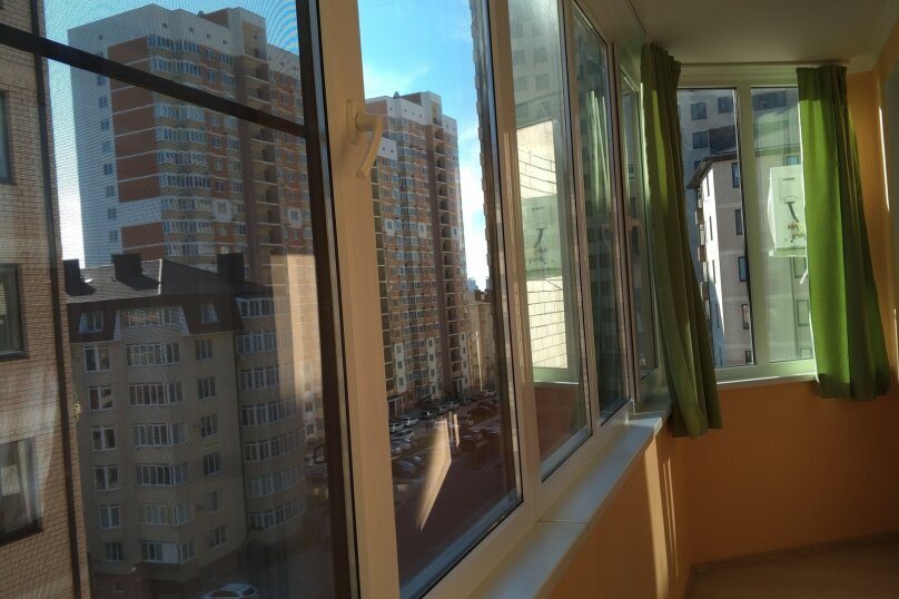 1-комн. квартира, 49 кв.м. на 4 человека, Владимирская улица, 69, Анапа - Фотография 10