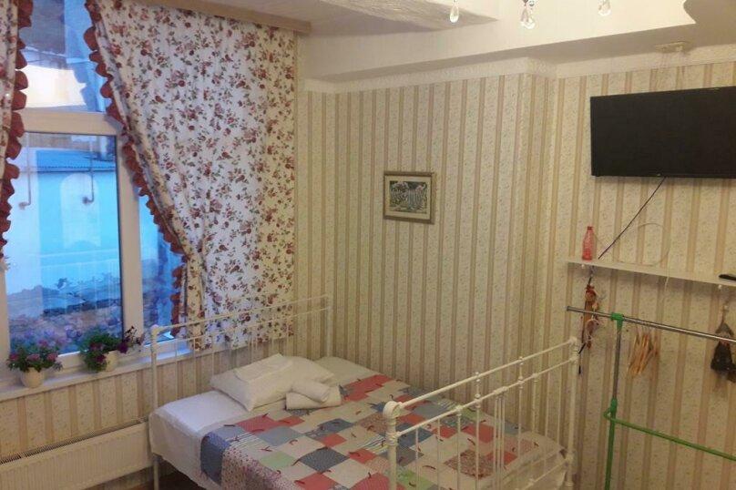 """Отель """"Eco-Aus-Haus"""", район санатория """"Долосы"""", 2М на 7 номеров - Фотография 33"""