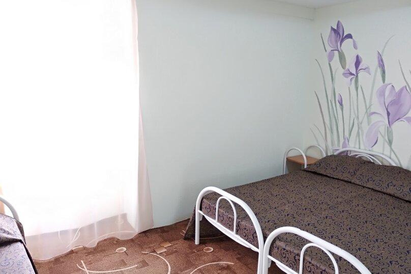 """Гостевой дом """"На Зеленой 14"""",  Зелёная , 14 на 5 комнат - Фотография 13"""