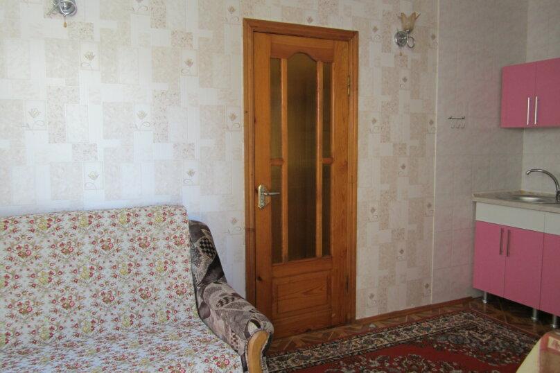 Первый этаж, улица Айвазовского, 27, Судак - Фотография 7