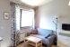 1-комн. квартира, 25 кв.м. на 3 человека, улица Дмитриева, 13, Ялта - Фотография 1