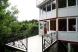 Гостевой дом, улица Седова, 4 на 17 номеров - Фотография 2