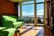 """Апартаменты """"Лилия"""" (корпус 2), Строителей, 1-е на 4 номера - Фотография 6"""