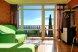 """Апартаменты """"Лилия"""" (корпус 2), Строителей, 1-е на 4 номера - Фотография 8"""