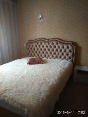 Дом под ключ со своим двором, 45 кв.м. на 6 человек, 2 спальни, 1 мая, 50, Динамо, Феодосия - Фотография 1