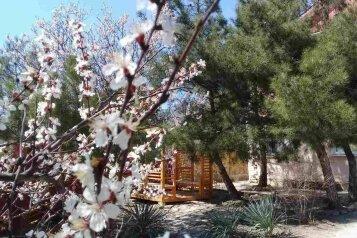 Гостевой дом, мкр Акрополь на 3 номера - Фотография 3