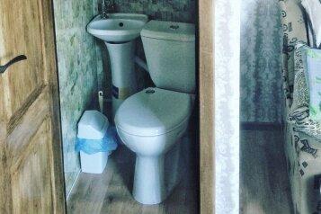 Отдых в Крыму недорого, Набережная улица, 8 на 11 номеров - Фотография 4
