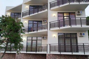 Апарт-отель, Альпийская улица, 14 на 13 номеров - Фотография 1