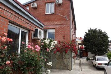 Гостевой дом, Черноморская улица, 20 на 10 номеров - Фотография 1