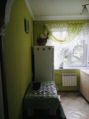 1-комн. квартира, 30 кв.м. на 5 человек, Партизанская, 36, Алушта - Фотография 3