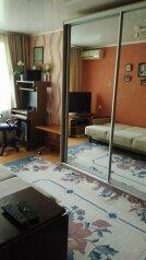 1-комн. квартира, 30 кв.м. на 4 человека, Первомайская улица, 193/1, Ейск - Фотография 2