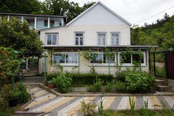 Гостевой дом, улица Седова, 4 на 17 номеров - Фотография 3