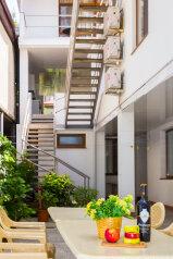 Гостевой дом, проспект Ардзинба на 11 номеров - Фотография 3