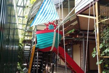 Гостевой дом, Калинина на 6 номеров - Фотография 1