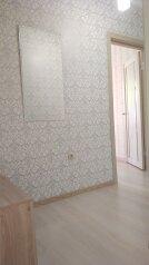 1-комн. квартира, 49 кв.м. на 4 человека, Владимирская улица, 69, Анапа - Фотография 3