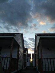 Гостевые домики с отдельным входом, улица Фрунзе, 26Б на 6 комнат - Фотография 1
