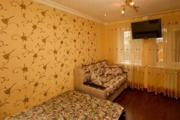 Дом, 50 кв.м. на 6 человек, 3 спальни, улица Кухаренко, Ейск - Фотография 4