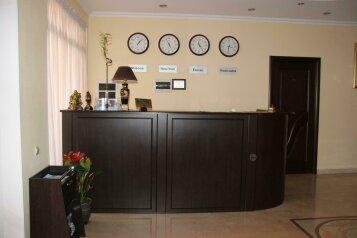 Отель , переулок Богдана Хмельницкого на 37 номеров - Фотография 3