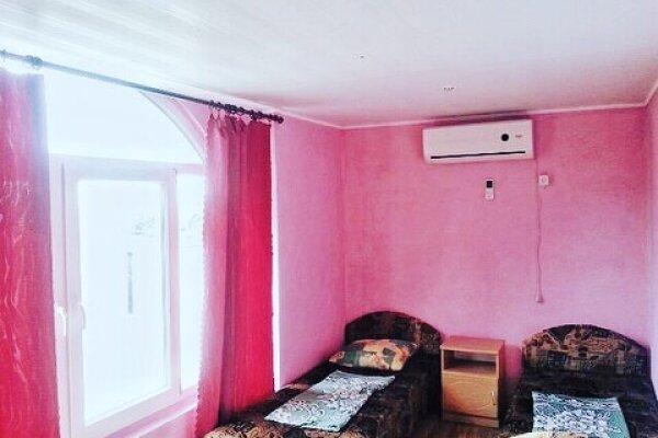 Отдых в Крыму недорого, Набережная улица, 8 на 11 номеров - Фотография 1