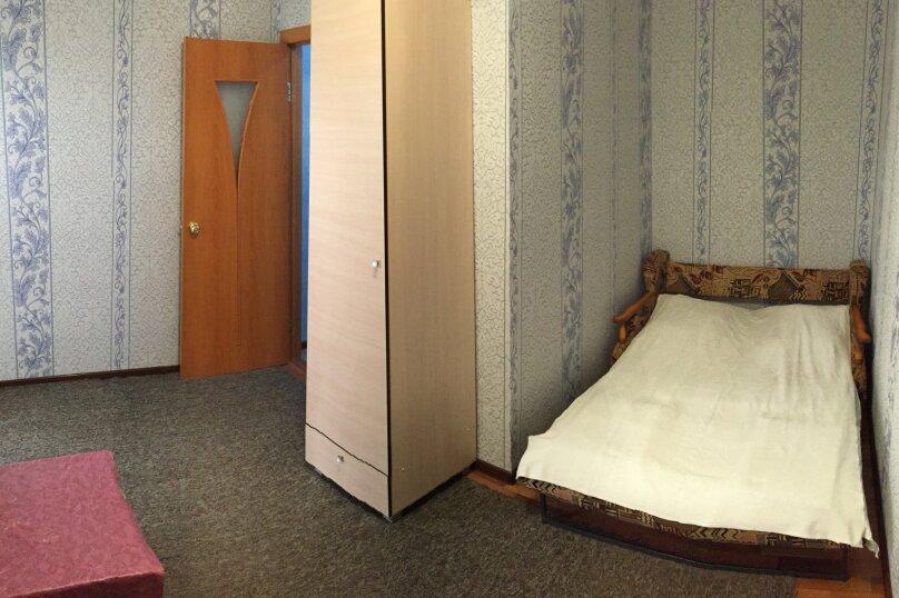 Семейный люкс, улица Калинина, 234, Ейск - Фотография 7