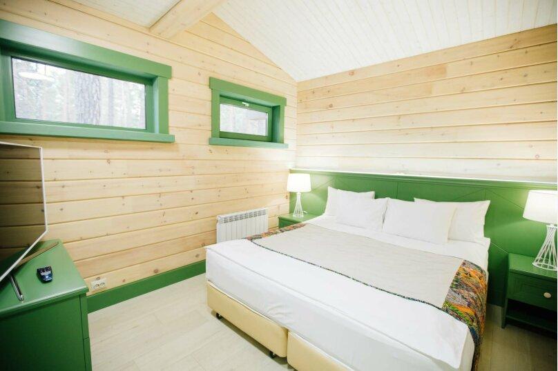 """Отель """"Тэнери"""", первый километр в сторону села Анос, 1 на 15 номеров - Фотография 92"""