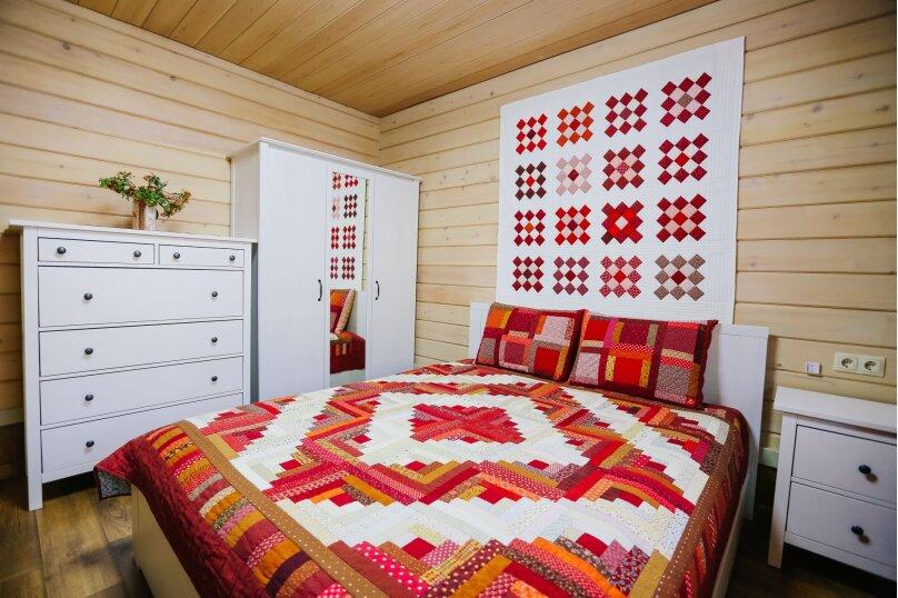 Отдельная комната, первый километр в сторону села Анос, 1, Аскат - Фотография 1