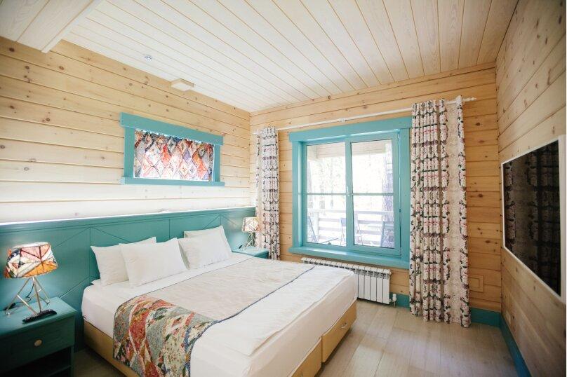 """Отель """"Тэнери"""", первый километр в сторону села Анос, 1 на 15 номеров - Фотография 86"""